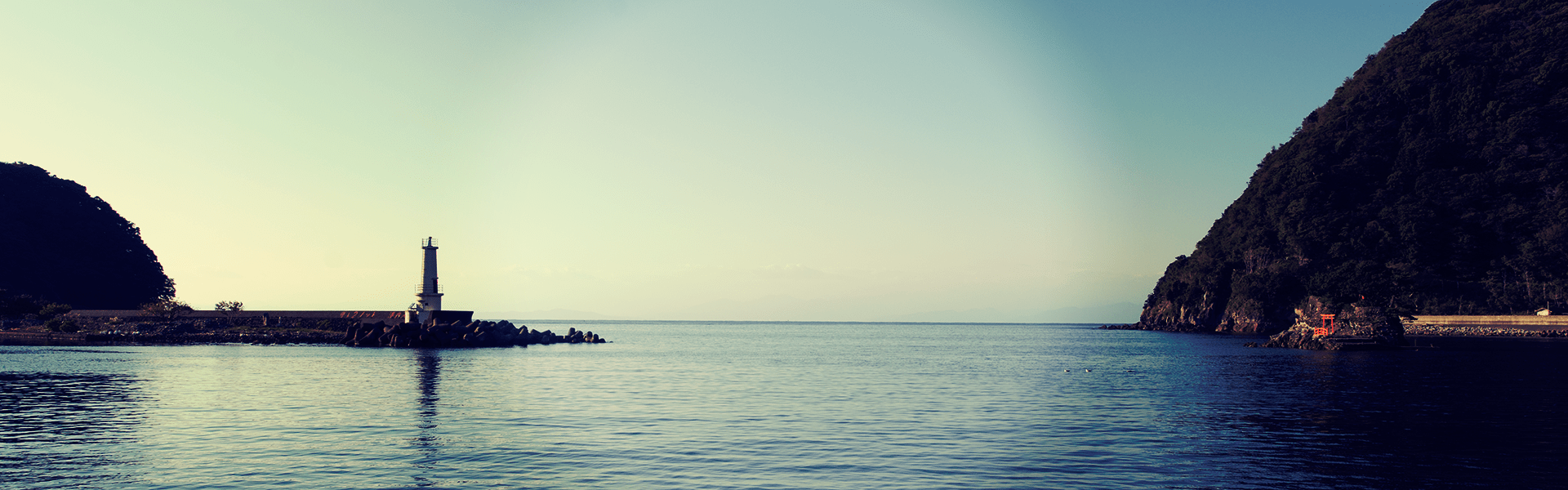 西伊豆安良里の釣り船ふじなみ丸